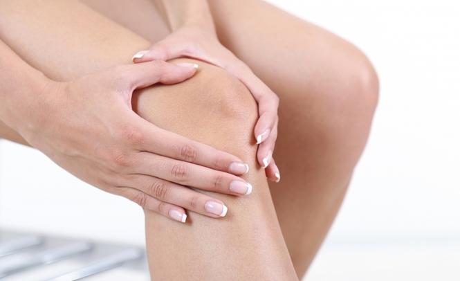 Как облегчить боли в суставах узи коленного сустава уфа проспект октября